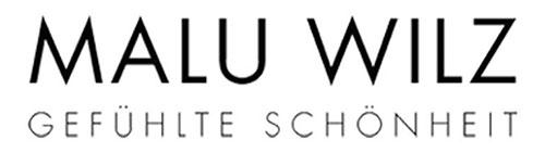 https://www.kosmetik-gerritsen.de/wp-content/uploads/Malu-Wilz.jpg