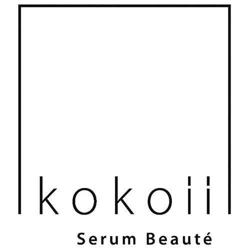 https://www.kosmetik-gerritsen.de/wp-content/uploads/kokoii-logo.jpg